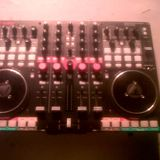 Regueton mix 2014