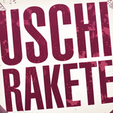 Torso´s Uschis_Raketen_Oldschool_Mix