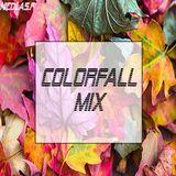 ColorFall MIX