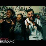 Creative Underground Episode 3: Candice Modiselle