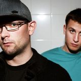 Loadstar - BBC Essential Mix (07-13-2013)
