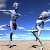 Aliens On Tryptamine's