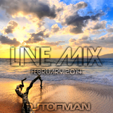 DJ Tofman - Best of Deep February 2014 (Live Mix)