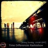 Juan Sando Ps Deep Soul Duo - Time Differences [6 Jan 2012]