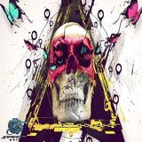 Dark Memories (Dark Psytrance Progressive Mix Sep 2017)