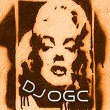 Best of Progressive House - Mix Music Live Set by dJ oGc 2012