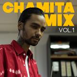 "Playlist #9 // ""Chamita Mix Vol. 1"" por Capitolio"