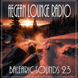 BALEARIC SOUNDS 23 CHRISTMAS EDITION