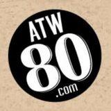 TheMrDJB - Live @ ATW 6th June 2014