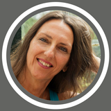 Natacha Van Hove -  Self leadership Vs stress (FR: 20/04/2017)