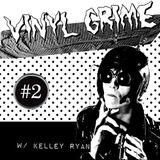 Vinyl Grime #2