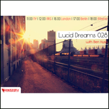 Lucid Dreams 028 [Oct 2013] on InsomniaFM