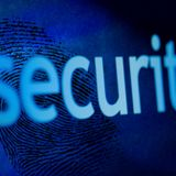 Security 247 - 2nd June 2015