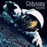 Odyssey  - Uplifting, Hard, Melodic & Tech Trance Mix by NicKenzey (March 2019)