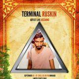 Terminal Live Set (2015-07-05)