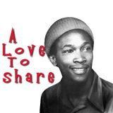 A Love To Share