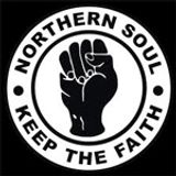 North - East Northern Soul Episode 112