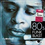 80s Funk Blast