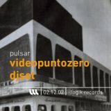 Pulsar - Djset - VideoPuntoZero - 021202