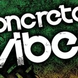 Irie Ites Sound - Concrete Vibez Marburg 2013 (Promo Mix)