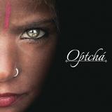 Optchá -Balkan, Gipsy, Tribal Fusion
