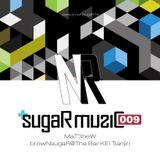 +sugaR musiC 009 at Bar KEI Tianjin by MaT3heW