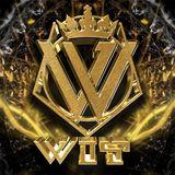 Vietmix 1 2020 - Wit ft Minh Nhi