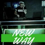 New Way #12 Special Edition Where Is The Original Mix?