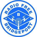 Radio Free Bridgeport 11-21-2017: 40th Anniversary Show with Fee Lion, Softette and Big Syn
