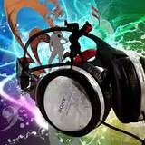 DJ JOE ''KICKIN'IT MIXX ''