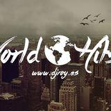World  Hits Edicion54