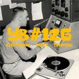 YB#126 | Kaelin Ellis, Mr. Carmack, Moo Latte, Grand Inc, ToolBox, Title, Swindle, Jimi Tenor, Onipa