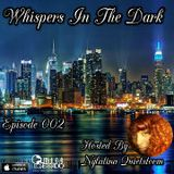Whispers In The Dark Episode 14