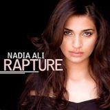 Rapture (Avicii New Generation Mix) vs. Under My Skin (Paki Pride Mashup)