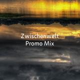 Zwischenwelt Promo-Mix