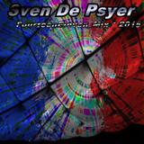 Fourteen Eleven Mix 2015