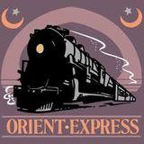 SIBI-Orlean Orient Express