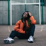 Mixtape #20 | Siobhan Bell