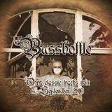 Bassbottle - Own Classic Tracks Mix - 6.9.2016