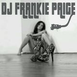 The Timeless Art Of The Seductive Mix / Frankie Paiges Birthday Mix