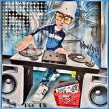 Underground Connection UK Electro/Miami Bass Mix