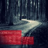 Cires   Generation: DICHT
