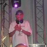 Jacoviche Sessions - Salsa Na' Ma # 20