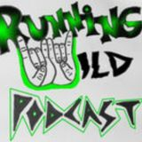 Running Wild Podcast: Matt Taven Interview 3, ROH Reunited Discussion