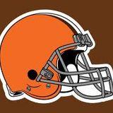 Cleveland Browns NFL Draft 2013