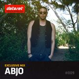 Abjo - Exclusive Mix | #009