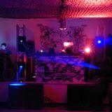 BraKc @ the five star party