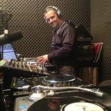 DJ ROSCO LIVE MIX ON RADIO TOP SIDE  - 12-03-2013