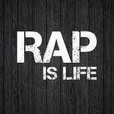 Rap life 2