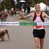 Mandem FM #11 - Marathon Vibez